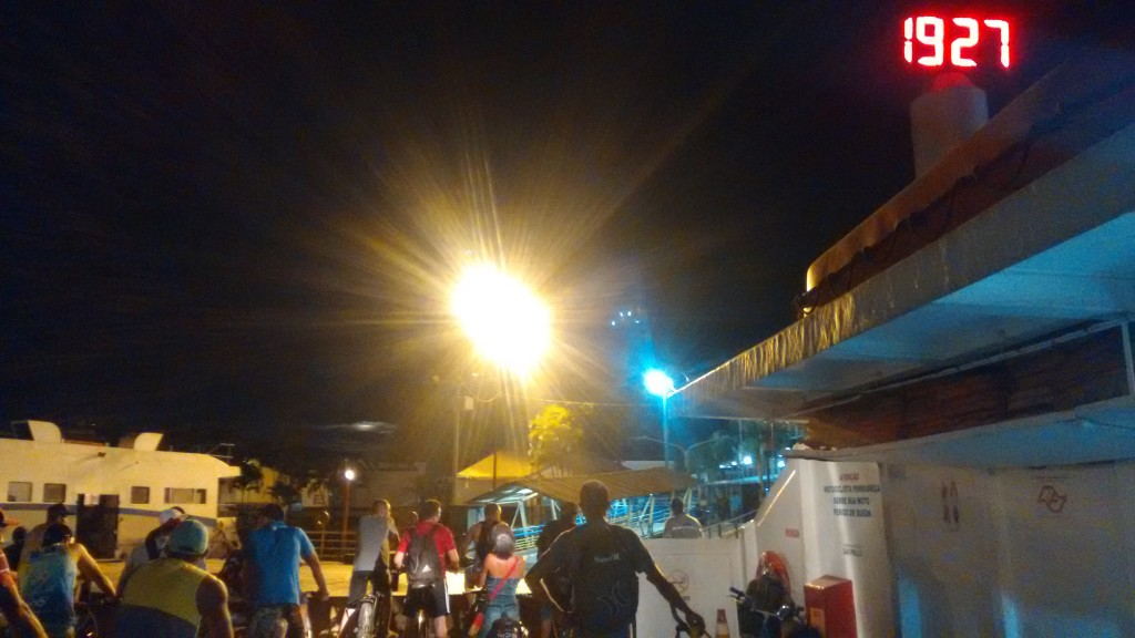 2016_03_24_Santo a Guarujá - Balsa (2)