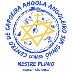 logo_oficial-4e251ddc71f321b1efa8da8ad8182529