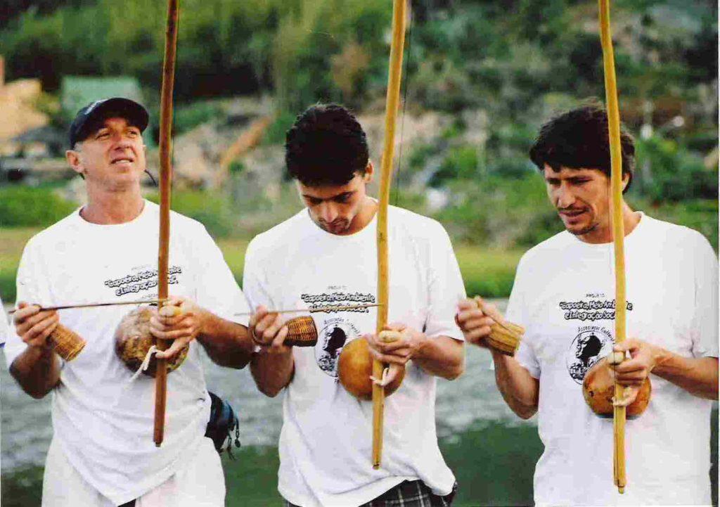 2004_Projeto Eletrosul Barra da lagoa (1)